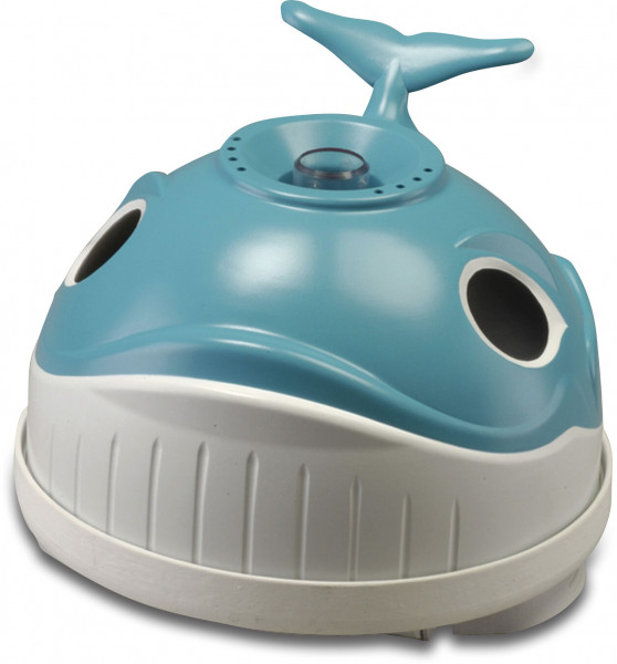 Hayward automatic suction pool cleaner, type Whaly