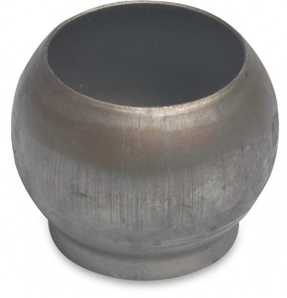 Male part ball, type S1