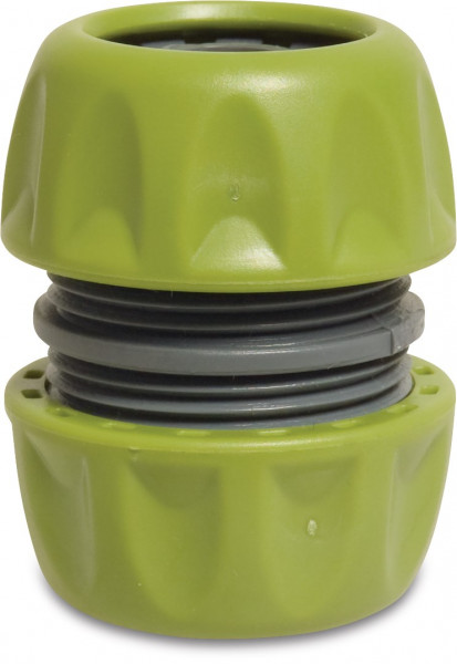 Hydro-Fit Hose connector